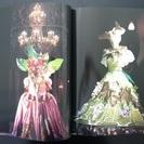 【価格応相談】絶版★田原桂一の写真集『Opera de Paris...