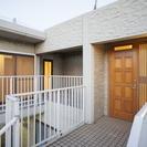 JR総武線 津田沼駅8分、他路線も利用でき利便性の高いシェアハウス...