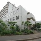 【101号室】オートロック・家具家電付☆4.3万!新京成線 前原駅...