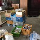 不用品回収、引越社、リサイクルショップ、遺品整理業社様必見
