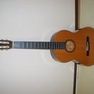YAMAHA 中古 クラッシックギター