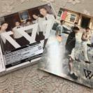 ☆新品☆YG WINNER ジャパン コレクション☆
