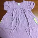 seraph UNIKA 👚子供服 女の子 夏服