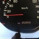13年 ランサーセディアワゴンエアロ ワンオーナー車  サンルーフ...