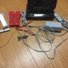 WiiU黒 32GB 値引き交渉可