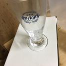 オリオンビールグラス 6個箱入り
