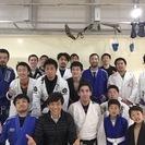 宮崎にあるブラジリアン柔術公認アカデミー「バッファロー柔術」