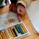 【講師募集】子供向けの習い事講師をされている方へ - 西宮市