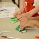 【講師募集】子供向けの習い事講師をされている方へ - 生活知識