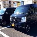 ◆1日4時間6000円◆委託軽貨物ドライバーさん募集!
