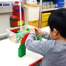 【未経験OK】ブロック・ロボット教室講師