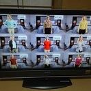 【動作確認済】SONYソニー 液晶デジタルテレビ  40型 KDL...