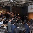 【イベントの幹事様必見!】〜 様々なシーンで会場を必ず盛り上げます 〜