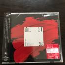 防弾少年団 BTS CD