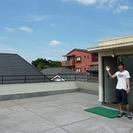 都営三田線 志村坂上駅から徒歩8分!シェアハウス「むらびと志村坂上」