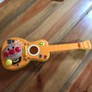 アンパマン ギター