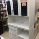 3面食器棚