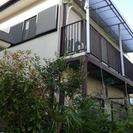 賃料34,990円から、千葉の松戸にあるシェアハウス。