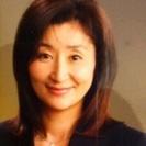 【東京駅開催】主婦FPによる知って得するお金の勉強会 - 千代田区