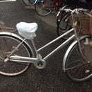 自転車欲しいかた!