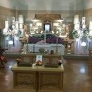 佐倉市の葬儀社・お葬式・葬儀の佐倉市民葬祭。格安・低料金の直葬・一日家族葬・家族葬  - 佐倉市