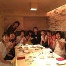☆6/22(木)名古屋開催!【女性サロン・女性起業家向け】アメブロ...