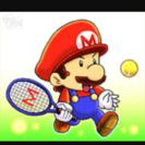 5月12日金曜日気軽にenjoyテニス20時から22時