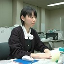 【中国籍の女性歓迎】経理アシスタントマネージャー