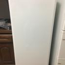 MITSUBISHI 冷凍庫