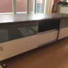AVボード/テレビボード 美品