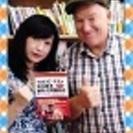 English Planet in 銀座 【vol.3】 ~東京銀...