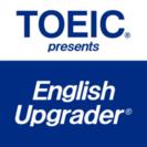 【TOEIC対策】学生&ビジネスマン向け   オンライン英会話