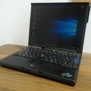 お取引中)高速デュアルコア SSD メモリ3G Office20...