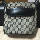 PiereLoucheのバッグ
