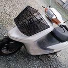 ホンダタクト9800円