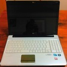 (交渉中です)ノートパソコン Windows 7 HPPavili...