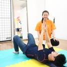 6月【募集】第14回体のお悩み解消!コアトレパーソナルトレーニング体験会