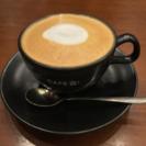 【東京駅前カフェ会】東京駅直結のKITTEで素敵な会話しましょう♪...