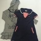 女の子 130 夏 子供服 セット まとめ売り 17枚 サイズ130