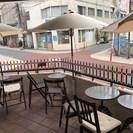 西荻ビール工房 店内醸造のクラフトビールと笑顔を運ぶ「街のビール屋...