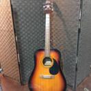 Takamine アコースティックギター T-1BS