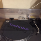 techniques SL1200 mk3