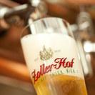 【奈良公園でのイベント】ドイツビールの販売スタッフ募集