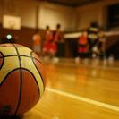奈良〜京都でバスケしませんか?