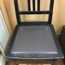 中古ピアノ椅子