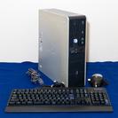 再値下げしました! HP(ヒューレットパッカード) Compaq ...
