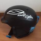smithヘルメット スキー、スノーボード