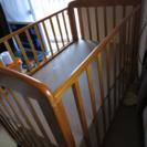ベビーベッド 松戸市 ベビー ベッド 赤ちゃん 布団