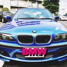 BMW 318I Mスポーツ リミテッド《世界限定500台》