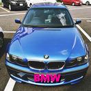 BMW 318I Mスポーツ リミテッド《世界限定500台》 - 杉並区